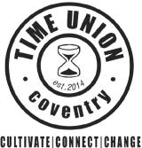 Time Union Brand